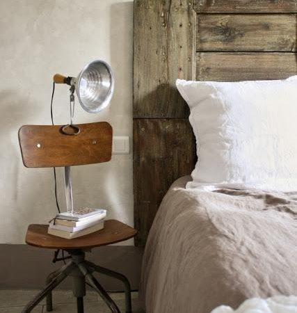 inspiration-soveværelser