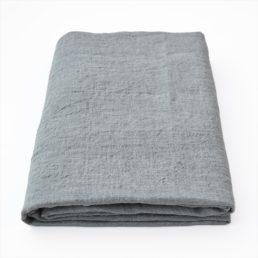 hørdug grå
