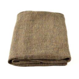 hørhåndklæde