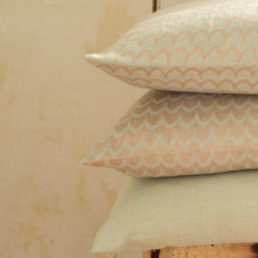 linen cushion covers 50x50