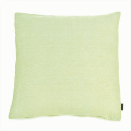 Cushion Cover 50 x 50