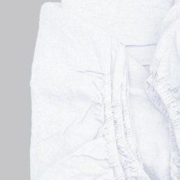 faconsyet hørlagen hvid