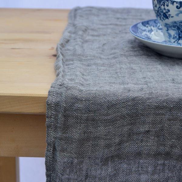 hørbordløber vasket