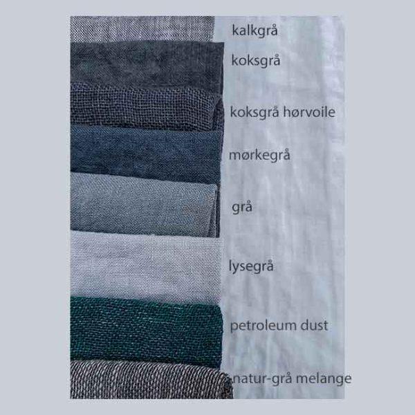 farvekombinationer_grå toner
